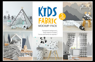 https://designbundles.net/yuri-u/35875-kids-fabric-mockup-pack-1/rel=h7DXfY