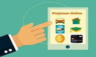 https://pondoksehatsingkawang.blogspot.com/2020/10/Inilah-daftar-aplikasi-pinjaman-online-legit.html