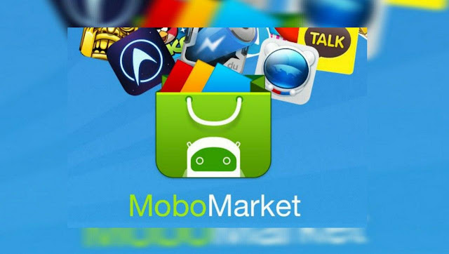 تحميل موبو ماركت افضل متجر لتحميل التطبيقات المدفوعة