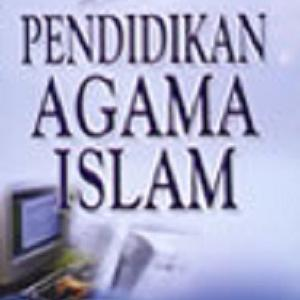 Skripsi Pendidikan Agama Islam Paling Mudah Dikerjakan