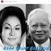 Kisah Benar Terbaru Mengenai Rosmah Dan Najib Didedahkan Oleh Anak Kandung Rosmah Sendiri Yang Agak Sadis & Ngeri