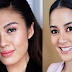 Frankie Pangilinan, Bianca Gonzalez say sorry for a tweets over Christine Dacera case