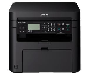 canon-i-sensys-mf232w-driver-printer