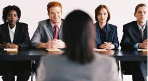 contoh tes wawancara masuk perguruan tinggi dalam bahasa inggris,contoh tes wawancara bahasa inggris masuk kuliah,wawancara masuk perguruan tinggi negeri,soal tes wawancara masuk universitas swasta,pertanyaan wawancara kuliah dan jawabannya,tes wawancara masuk perguruan tinggi swasta,contoh tes wawancara dan jawabannya,contoh tes wawancara penerimaan siswa baru,tes wawancara bahasa inggris masuk perguruan tinggi