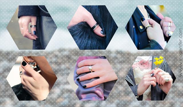 modenfer, blog, moda, lakier, paznokcie, lakiery do paznokci, golden rose, kosmetyki, czarny lakier, najlepszy czarny lakier, najgorszy czarny lakier do paznokci, paryż, francja, fashion, nail polish, cosmetics, good black polish, hand, hands, nails