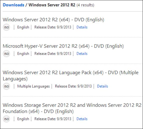 Windows server 2012 r2 iso download   pcriver.