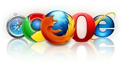 website dengan fasilitas chatting