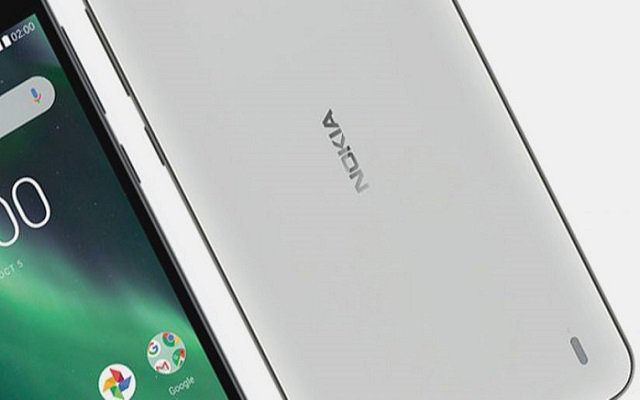 Nokia 2 budget phone with massive battery  Specifications Leaked