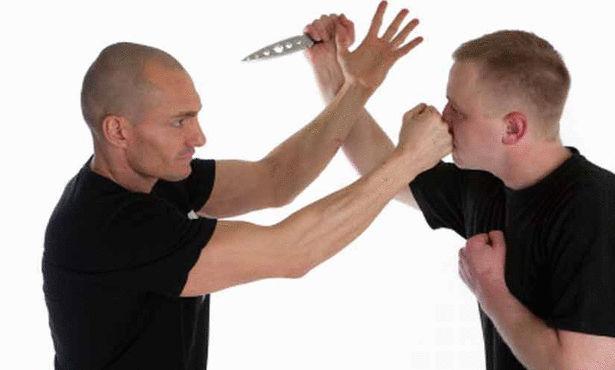3 تطبيقات لجهازك الاندرويد لتتعلم جميع طرق الدفاع على النفس دون الحاجة لمدارس مختصة , 3- My Panic Alarm تميل تطبيق 3- My Panic Alarm   لجهازك الأندرويد 3- My Panic Alarm   apk , تحميل تطبيق 2- Quick Self-defense لجهازك الأندرويد , 2- Quick Self-defense apk , تحميل تطبيق 1- Easy Self Defense لجهازك الاندرويد 1- Easy Self Defense apk , عالم التقنيات , بسام خربوطلي