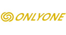 Onlyoneboard.com Coupon Code 2021 | Only One Board Promo Code | Only One Board Discount Code