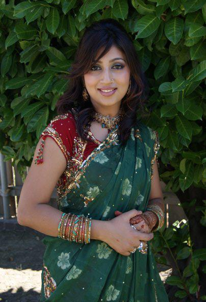 Pakistani Girl Bast And Cute Nice Girls-4164
