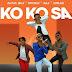 MUSIC: Zlatan ft. Damibliz x Juls x Worlasi – Kokosa
