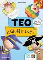 https://librarium.educarex.es/opac?id=00896850