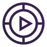PlayerZon Logo