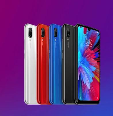 Best Xiaomi Readmi Phones under 15000