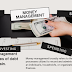 Apa Itu Money Management?