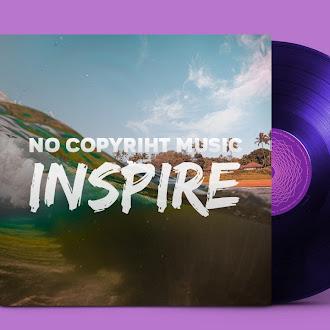 NO COPYRIGHT MUSIC: ASHUTOSH - Inspire