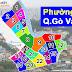 Bản Đồ Quy Hoạch Lộ Giới Hẻm Phường 5 Quận Gò Vấp HCM