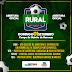 Prefeitura de Ponto Novo realizará abertura da Copa Rural e entrega de uniformes neste domingo (01)