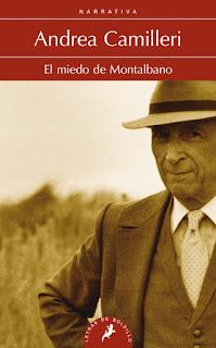 libro-nueve-montalbano