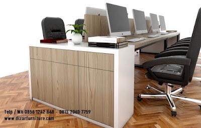 custome design meja kantor,meja kantor custome,meja cubicle custome