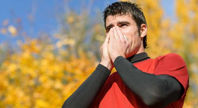 Gripe: Não Subestime