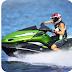 Jetski Water Racing: Riptide X Game Tips, Tricks & Cheat Code