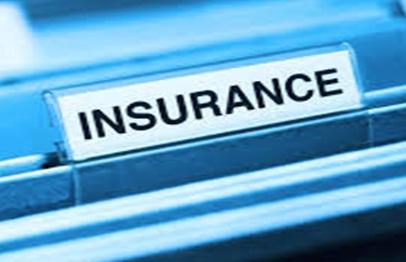 Sejarah Asuransi di Dunia