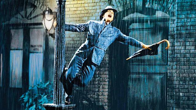 Singin'-in-the-Rain-1952