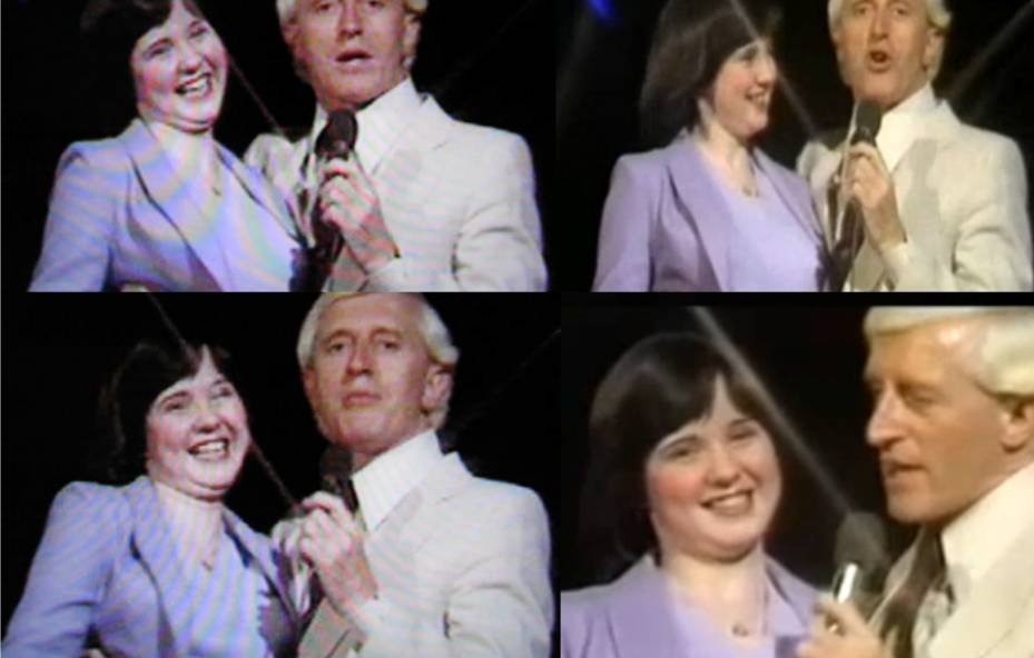 Loose Women | The Death of the Life of Jimmy Savile
