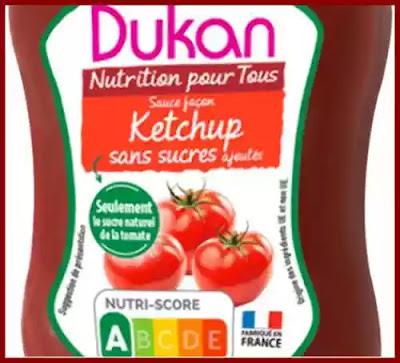 ketchup dunkan pareri forum alternative bune pentru dieta de slabire