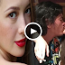 Ellen Adarna Kissing Baste Caught On Camera ?
