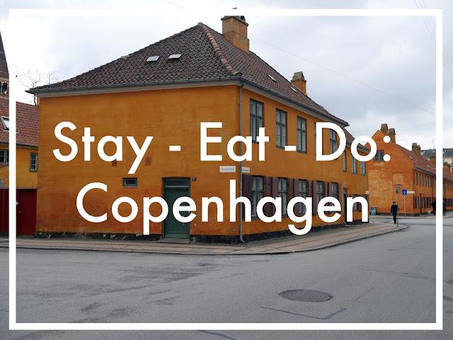 copenhagen city denmark guide sp34
