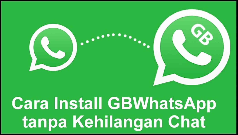 Status Wa Panjang Gb Whatsapp - LIRIK LAGU
