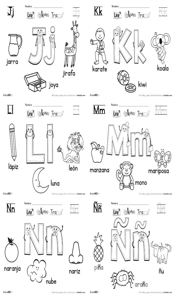 cuaderno-abecedario-trazar-leer-colorear
