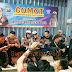 """Dalam Rangka Ops Keselamatan Semeru 2018 Satlatas Polresta Melaksanakan """" COMOT """""""