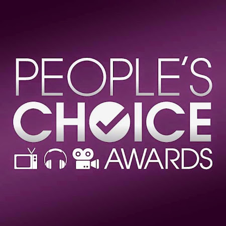 The 41st Annual People's Choice Awards (2015) HDTVRip 300MB