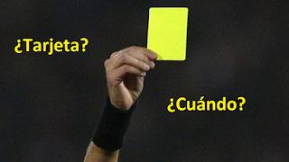arbitros-futbol-primeratarjeta