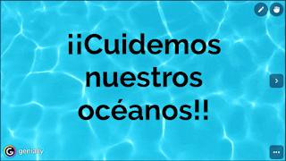 https://view.genial.ly/5ece1ca292dd1e0d828dbe76/interactive-content-cuidemos-el-oceano