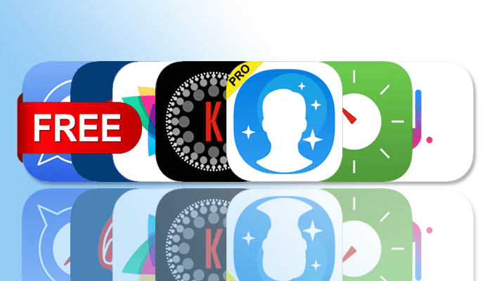 https://www.arbandr.com/2019/12/Paid-iphone-ipad-apps-gone-free-today-on-the-appstore_30.html