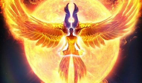 6 dấu hiệu bạn là một linh hồn đã được đánh thức