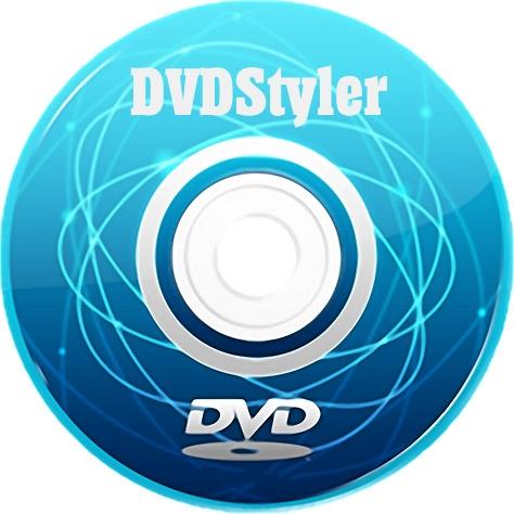 DVDSTYLER SCARICARE