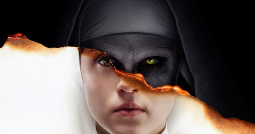 "Bad Habit: ""The Nun"" has atmosphere but no memorable scares or reason to exist"