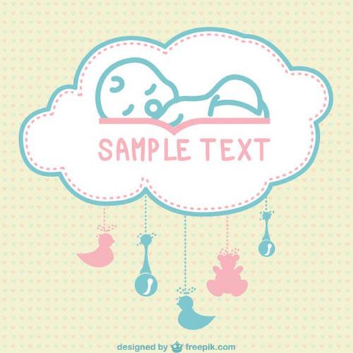 cute-baby-card-by-Saltaalavista-Blog