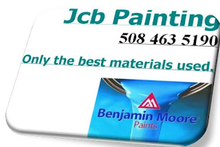 Jcb Painting button