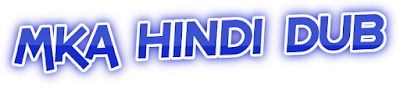 Hollywood Movies Hindi Dubbed Audio All Hollywood Movies Audio List