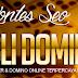 Aslidomino.com Agen Domino Online Uang Asli Terpecaya Indonesia
