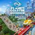 Planet Coaster: Console Edition - Bienvenue dans une nouvelle génération de gestion de parcs d'attractions !