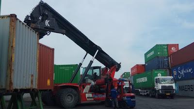 Undername Import (Export) Indentor Legal Atau Tidak Di Indonesia
