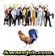http://www.awarejob.com/p/recruitment-of-professors.html